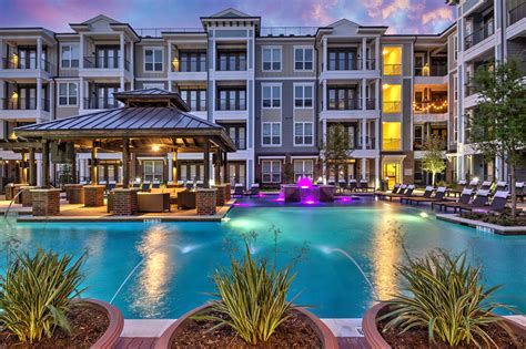 Apartment Association In Houston Tx by Holden Heights Apartments In Houston Tx In Houston Tx