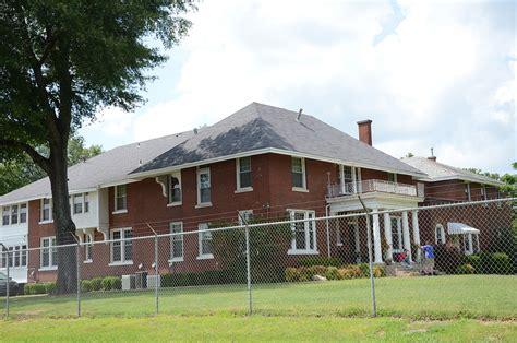 Florence Crittenton Home (little Rock, Arkansas) Wikipedia