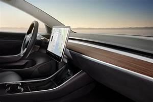 Tesla Model 3 Minimalism vs Buttons & Stuff | CleanTechnica
