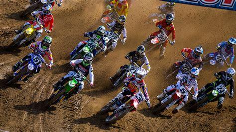 lucas pro oil motocross motocross chionships 的图片搜索结果