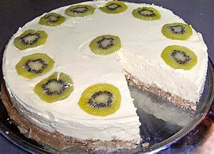 Philadelphia Zitronen Torte : philadelphia zitronen torte rezepte ~ Lizthompson.info Haus und Dekorationen