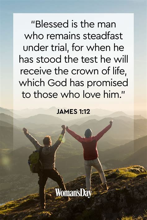 These bible verses about perseverance will emphasize that no matter what you need to make it through, god is there to help. Bible Positive Bible Inspirational Quotes About Life And Struggles - Best Quotes
