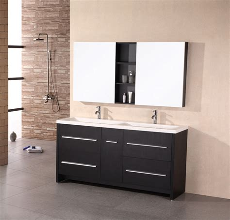 72 quot perfecta dec079b double sink vanity set bathroom