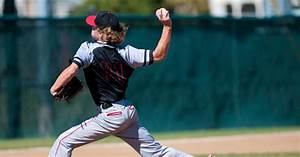 What Exactly Is Tommy John U0026 39 S Surgery