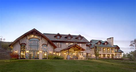 the grand estate homes buyers set market price for steamboat springs colorado