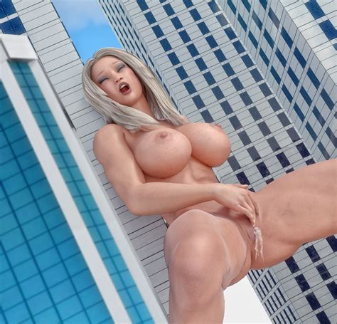 Galatea Nude Sex Squirting Masturbation Assorted