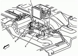 2005 Chevy Malibu Clic Wiring Diagram