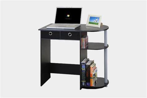 furinno computer desk the best computer desks of 2016 digital trends