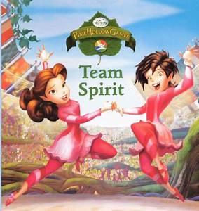 Purchase Team Spirit Turtleback School U0026 Library Binding