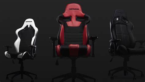 Sedia Da Gaming, Le Migliori