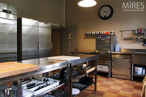 cuisine professionelle cuisine professionelle c0172 mires