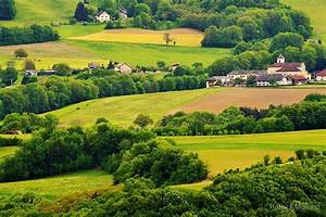 """""""French countryside"""" by Patrick Morand Redbubble"""
