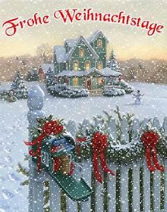 Schöne Weihnachten Grüße : weihnachten 1 weihnachten neujahr weihnachten bilder ~ Haus.voiturepedia.club Haus und Dekorationen