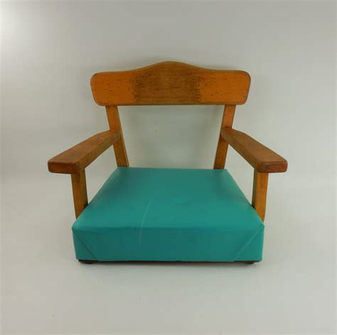 Booster Seats For Toddlers At The Table by 1950s Table Hite Toddler Child Booster Chair Seat
