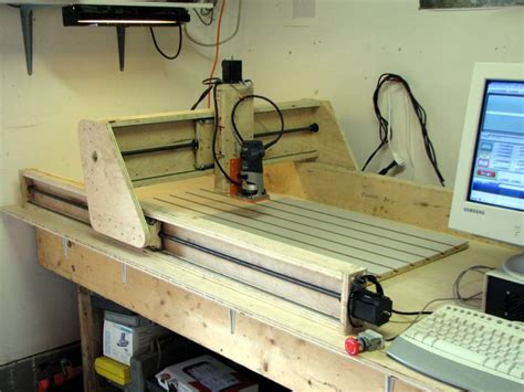 images  rockcliff cnc router plans  pinterest models woodworking plans