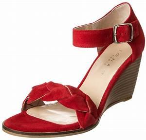Besson Chaussures Femme : besson chaussures femmes ~ Melissatoandfro.com Idées de Décoration