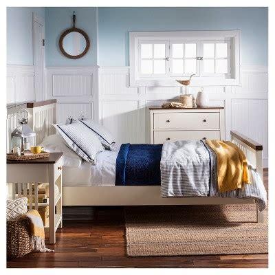 davern coastal bedroom collection target