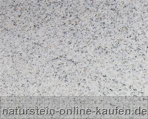 Terrassenplatten Granit Günstig : granit imperial white naturstein online ~ Michelbontemps.com Haus und Dekorationen
