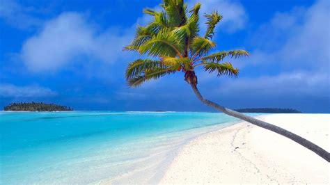 Die 60 Besten Meer Und Strand Hintergrundbilder