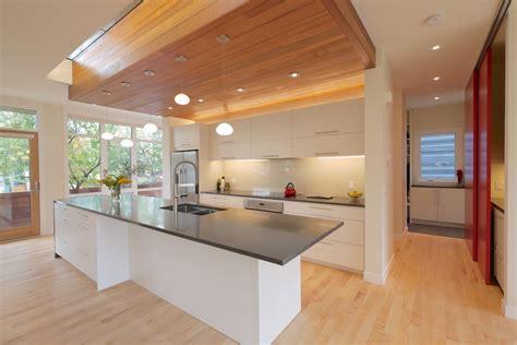 cuisine fly 3d plan de cuisine en 3d fabulous conforama plan de travail