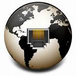 Network Icon Icons Networking Ico Chakram Metronet