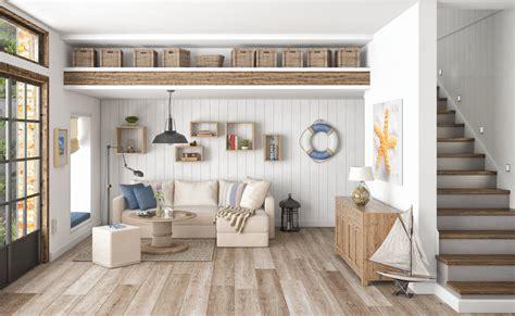 construction cuisine l 39 inspiration déco scandinave est faite pour vous arpago