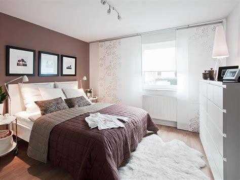 Schlafzimmer Deko Tipps by Traum Schlafzimmer Vom Profi Bedroom Schlafzimmer