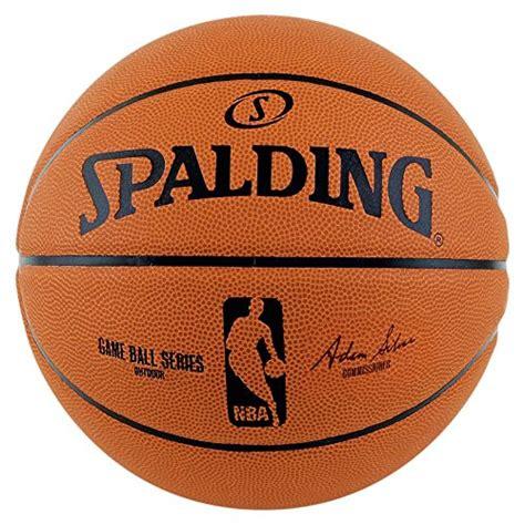 meilleur ballon de basketball avis  guide dachat