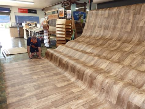 commercial timber flooring burdekin floorcoverings services carpet vinyl laminate timber floor installation services