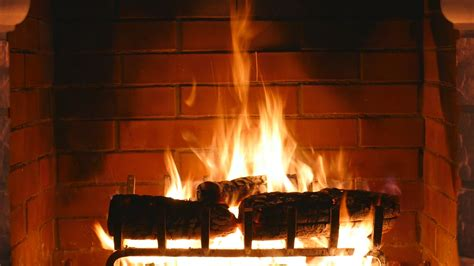 Fireplace Wallpaper Animated - fireplace background free pixelstalk net