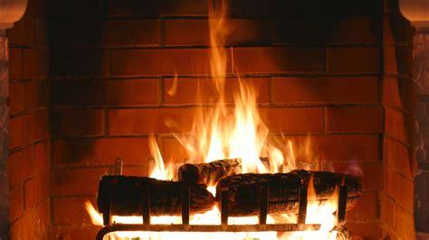 Animated Fireplace Wallpaper - fireplace background free pixelstalk net