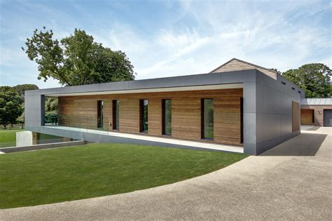 Gallery Of The Farmer's House / Ar Design Studio