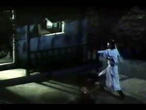 Classic Martial Arts Movie : Challenge The Invincible YouTube