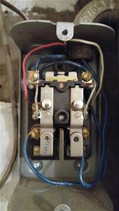 Low voltage light won t turn off doityourself