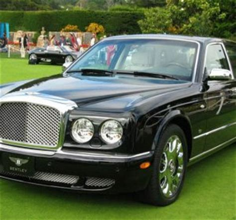 Worst Luxury Car Depreciation  Luxury Brands