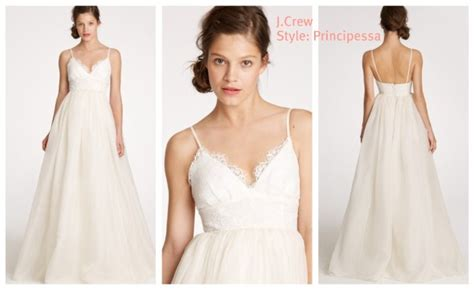 J Crew Wedding Wear 2014 Collection For Bridemads