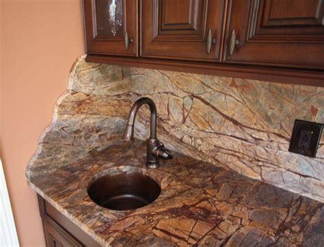 Kitchen Wet Bar   Kitchen Sinks   cleveland   by