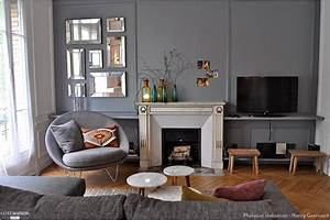 Dco Appartement Moderne Pas Cher Interesting Full Size Of