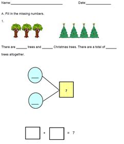printable math worksheets for elementary grade creating learners with and