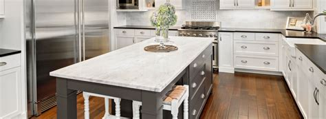 granite quartz marble countertops ceramic tile more