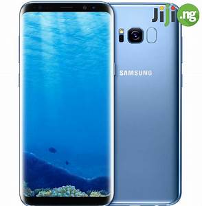 Samsung Galaxy Phones List (With Prices) | Jiji.ng Blog