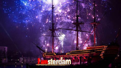 chambre d hotel amsterdam weekend de nouvel an amsterdam 2j 2n 2016 akkros voyages