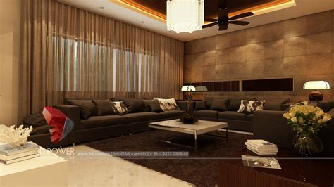 Home Bedroom Designs Interior by 3d Interior Design Rendering Services Bungalow Home