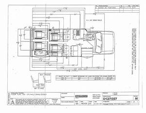Ford E450 Short School Bus Wiring Diagram