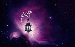 Ramadan Desktop Wallpaper HD Images