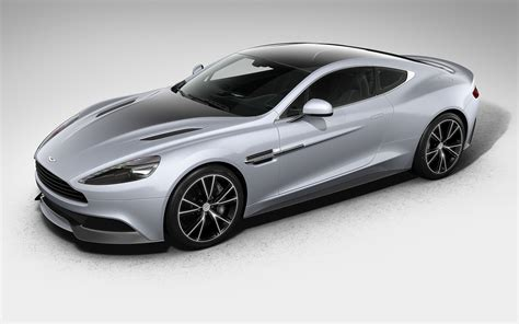 Martin Vanquish Hd Picture by Aston Martin Vanquish Ce Pictures Car Hd Wallpapers