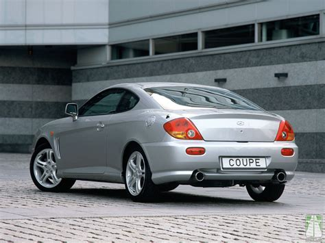 hyundai coupe gk 2004 hyundai coupe gk pictures information and specs auto database