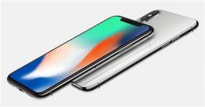 AppleCare+ for the iPhone X will cost $199 - The Verge