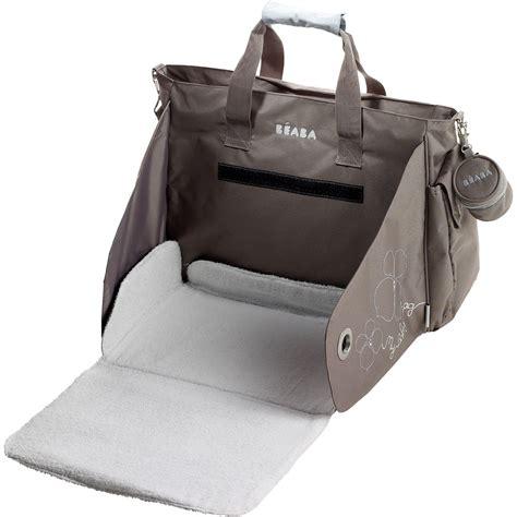 consobaby siege auto sac à langer sydney gris bleu 25 sur allobébé