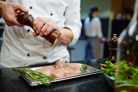 cours de cuisine haguenau cours de cuisine by serge labrosse cours de cuisine